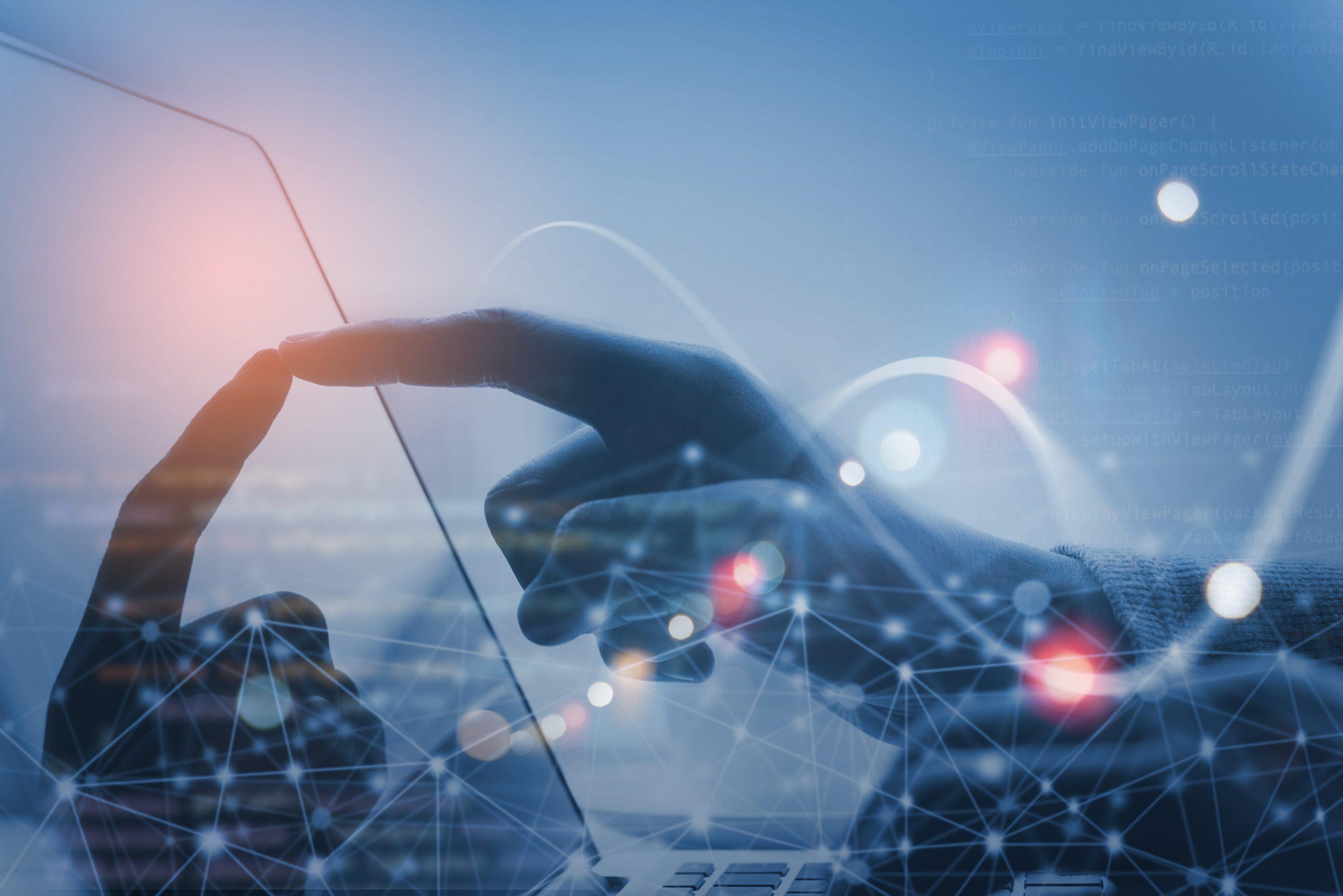 Leading field management software developer links with Autodesk Construction Cloud